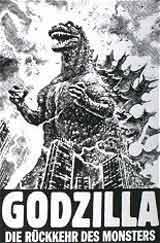 File:The Return of Godzilla Poster Germany 2.jpg