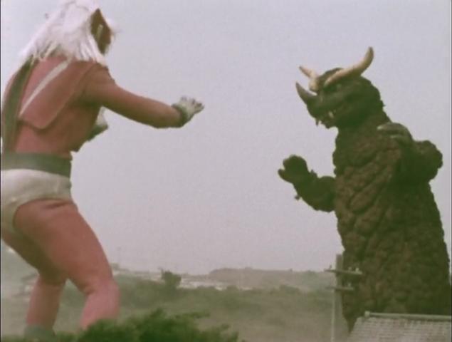 File:Tsunojiras Fight.png