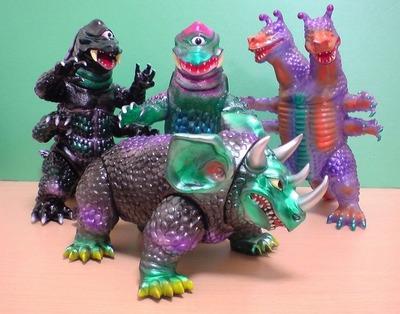 File:Unknown Kaiju unknown.jpeg