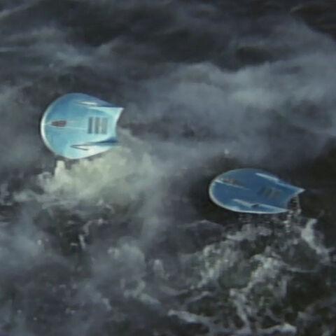File:Godzilla.jp - 15 - Simian UFOs.jpg