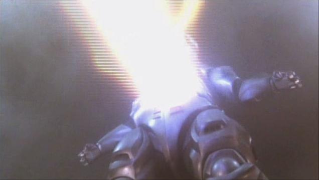 File:Plasma Grenade.png