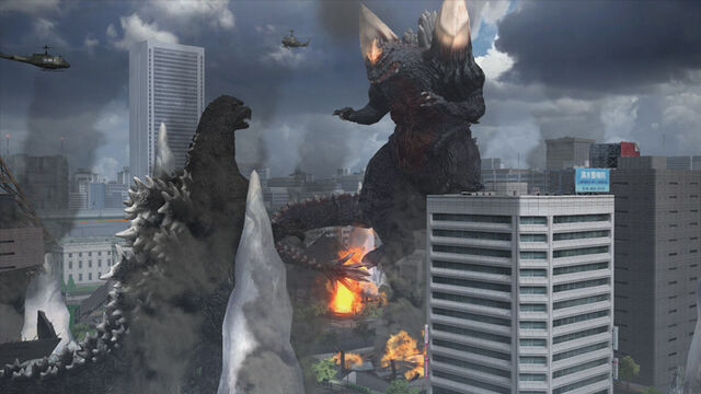 File:Godzilla PS4 SpaceGodzilla 03.jpg