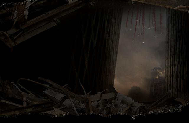 File:Godzillamoviecom Background Story.png