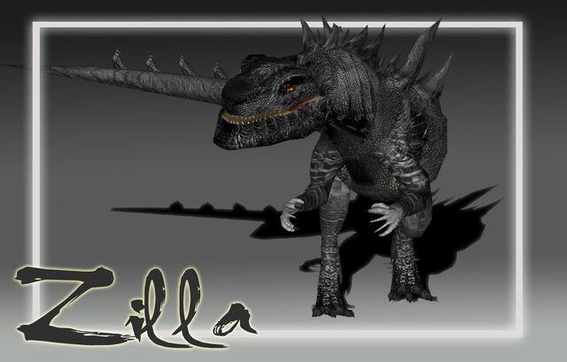 File:Zilla002.jpeg