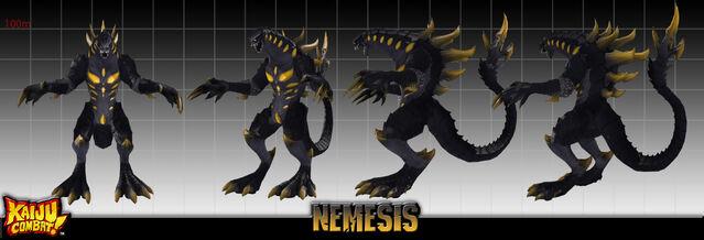 File:CKC - Nemesis Turnaround.jpg