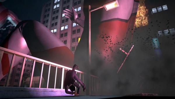 File:Ultraman City in Shadow.jpeg