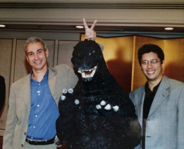 File:Emmerich, Godzilla and Devlin.png