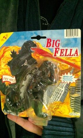 File:Big fella.jpg