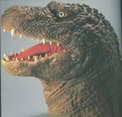 Archivo:Godzillasaurus Head.jpg