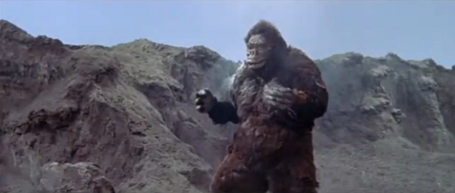 File:King Kong vs. Godzilla - 67 - Fire Blast Is Supereffective.png