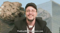 Nostalgia Critic Mindfudge 2