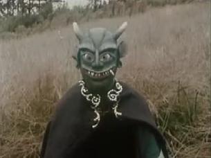 Greenmask