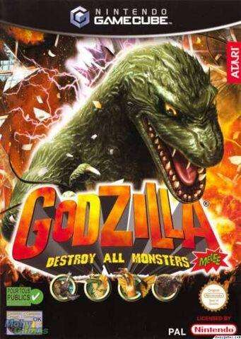 File:Destroy All Monsters Melee Alternate Cover GameCube.jpg