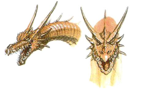 File:Concept Art - Rebirth of Mothra 3 - Cretaceous King Ghidorah 4.png