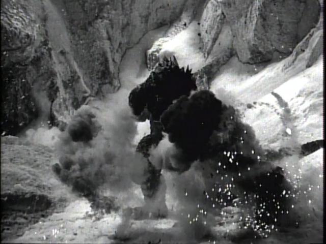 File:Godzilla Raids Again - 60.png