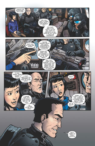 File:RULERS OF EARTH Issue - Page 8.jpg