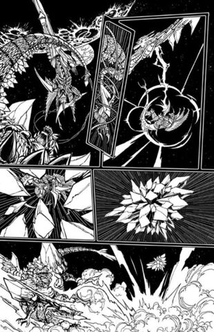 File:RULERS OF EARTH Issue 17 - Page 10 art.jpg