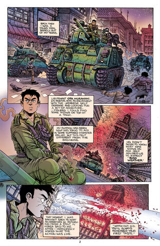 File:HALF-CENTURY WAR Issue 1 - Page 2.jpg
