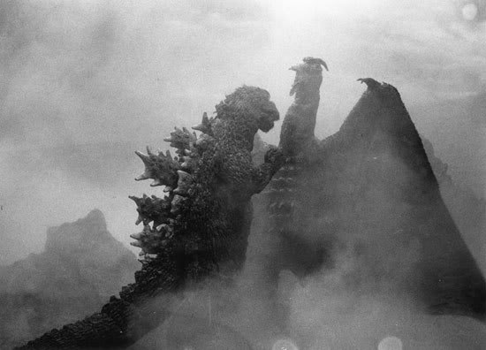 File:SanDaikaiju Production Shot 9.jpg