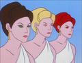 Siren Sisters 3