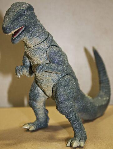 File:Y-MSF Gorosaurus 1968.jpg