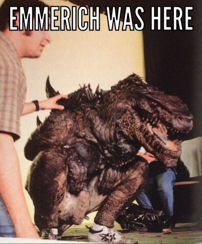 File:Emmerich was here.jpeg