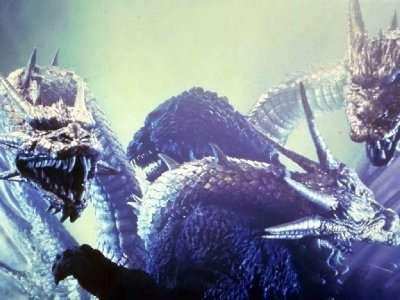 File:GodzillaToho Godzilla270652.jpg