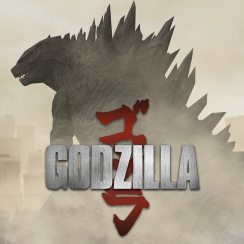 File:Godzilla Smash3 Icon.png