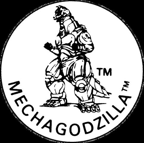 File:Monster Icons - MechaGodzilla.png