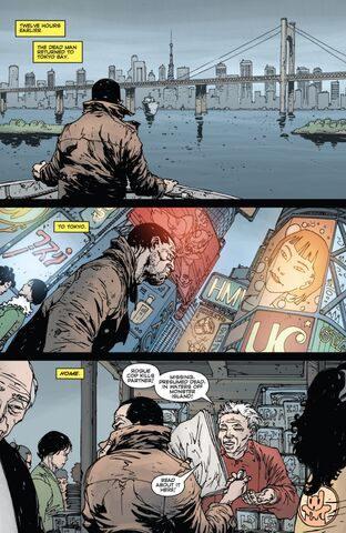 File:GANGSTERS AND GOLIATHS Issue 2 - Page 1.jpg