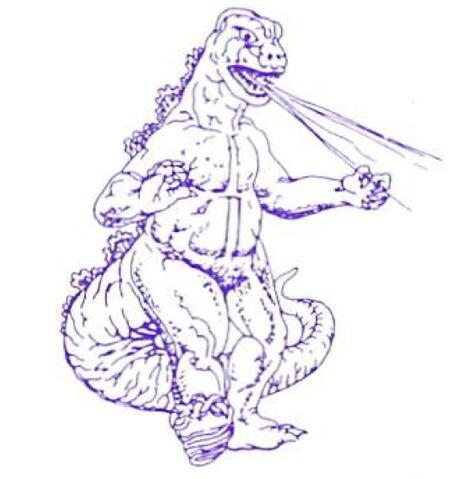 File:Godzilla MMG.jpg