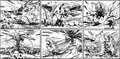 Gigamoth Storyboard