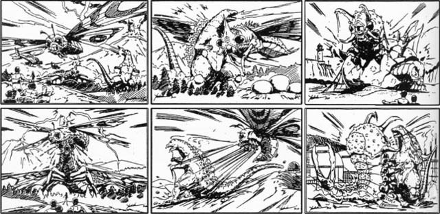 File:Gigamoth Storyboard.png