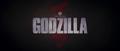 Godzilla (2014 film) - Comic Con 2012 Trailer - 00011