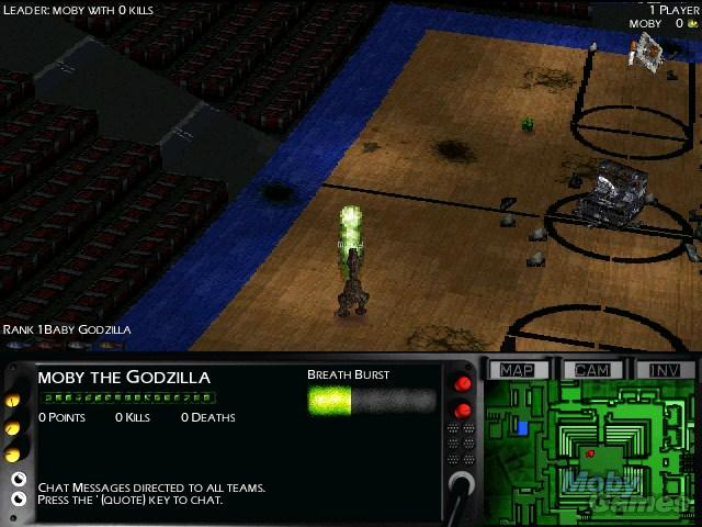 File:395877-godzilla-online-windows-screenshot-madison-square-garden-map.jpg