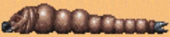 File:Godzilla Arcade Game - Mothra Larva.png