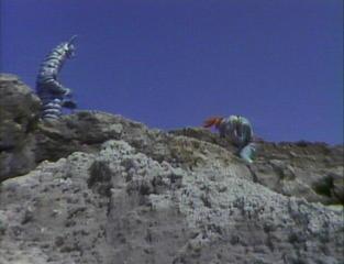 File:Greenman - Monsters - Jairokku - 5.jpg