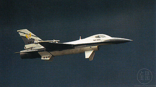 File:F-16.png