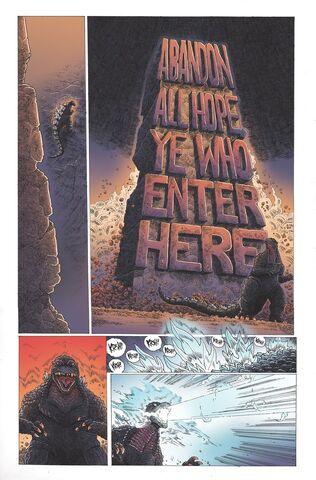 File:Godzilla In Hell Issue 1 pg 4.jpg