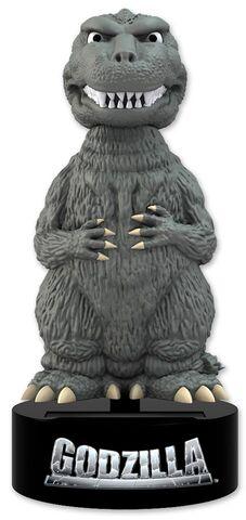 File:NECA Godzilla Body Knocker.jpg