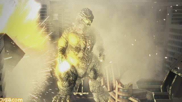 File:PS3 Godzilla Game Preview 1.jpg