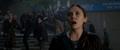 Godzilla (2014 film) - Official Teaser Trailer - 00017