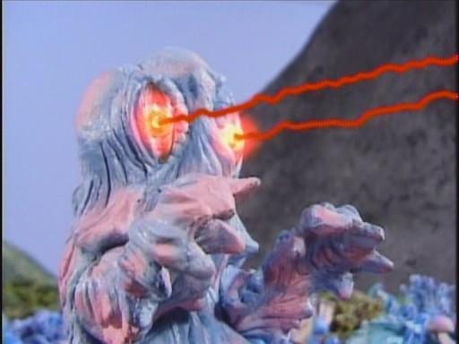 File:Godzillaislandstory1905.jpg