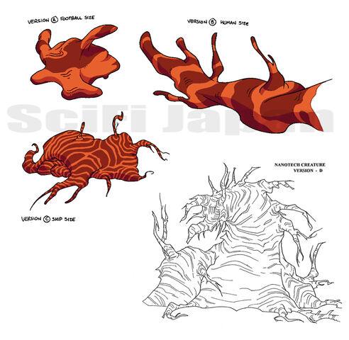 File:Nanotech Monster.jpg