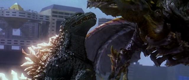 File:Godzilla vs. Megaguirus - Godzilla will do something right now.png