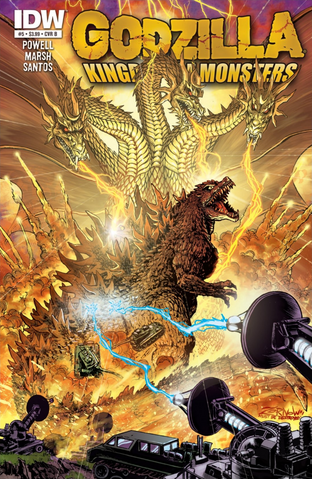 File:KINGDOM OF MONSTERS Issue 5 CVR B.png