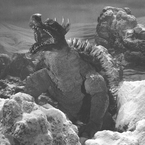 Arquivo:Godzilla.jp - 14 - MekaAngira Anguirus 1974.jpg