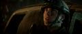 Godzilla (2014 film) - Extended Look TV Spot - 00019