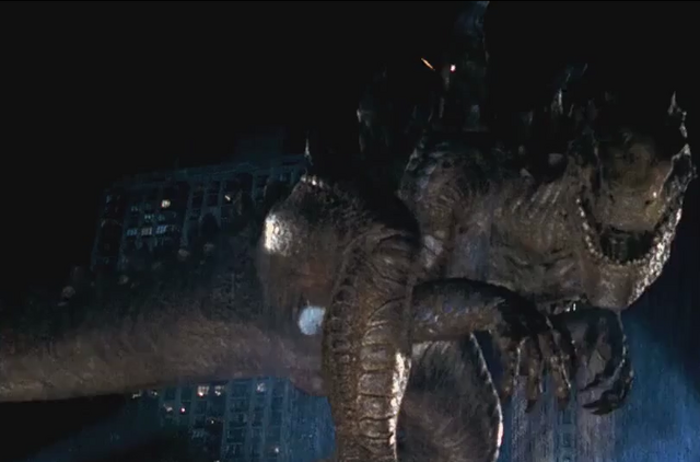 File:Zilla 1998 - 2.png
