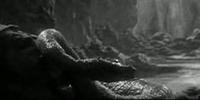 Cave Serpent